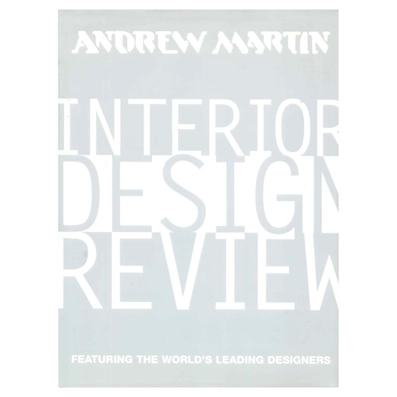 Andrew martin interior design review 2005 john evans for Homestyler interior design review
