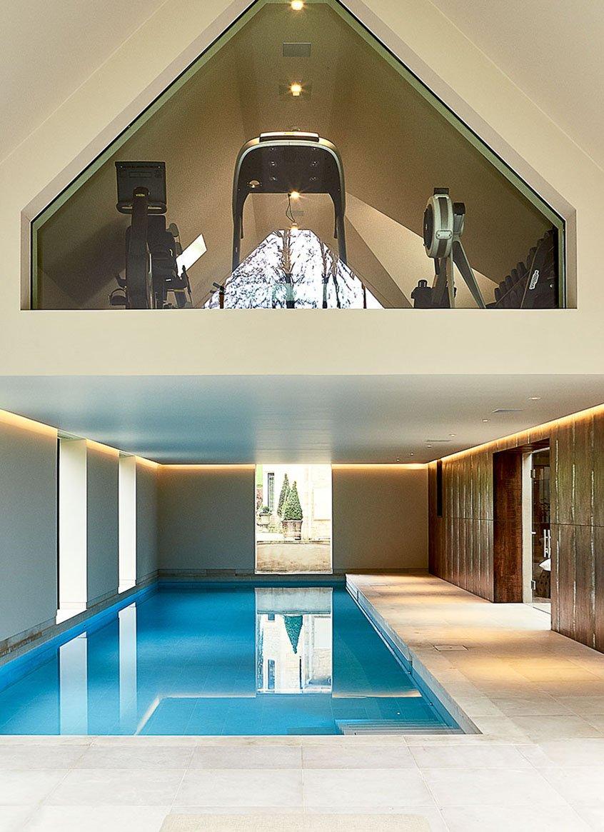 Us Interior Design New in House Designer bedroom