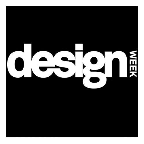 Design-Week- 2009