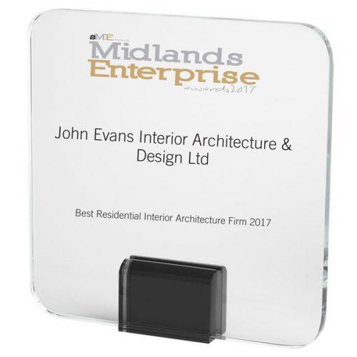 SME Midlands Enterprise