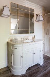 Bathroom Design | John Evans Design