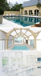 John Evans Design   Indoor Pools   Blog   Leisure Design   Swimming pool design